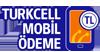 TurkcellMobilOdemeLogo telkin cd, telkin mp3, NLP Uzmanı Ali Gülkanat