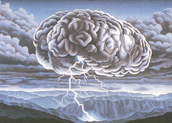 Beyin Fırtınası & Fikir Üretme DEMO'sunu indir