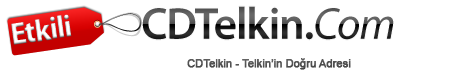 Telkin Mp3 Cd Subliminal