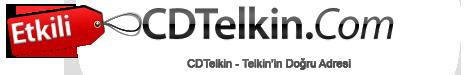 Telkin Mp3 Cd Subliminal