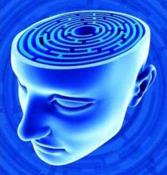 Schmann Meditasyon DEMO'sunu indir