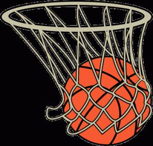 Basketbolda Başarı İçin Mp3 Telkin