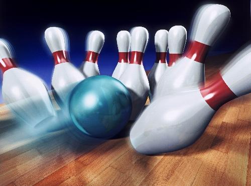 Bowlingde Başarı İçin Mp3 Telkin