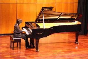 piyano fiyatları Ali Gülkanat | Kişisel Gelişim | NLP | Telkin Mp3