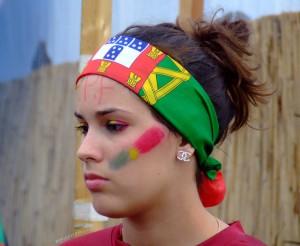 Portekizce Öğrenme Becerisi