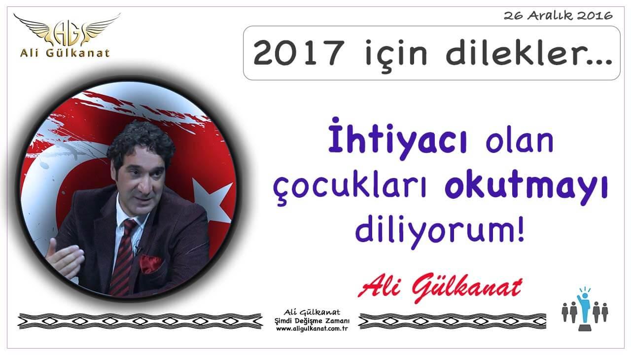 Ali Gülkanat | Kişisel Gelişim | NLP | Telkin Mp3