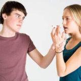 sigaradan-korunma-yollari