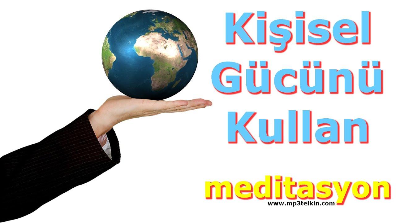 kisisel-gucunu-kullan