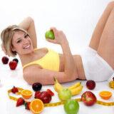 diyet-icin-motivasyon-kazanin1