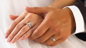 evlenmeye hazırım