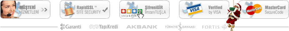 telkin-secure